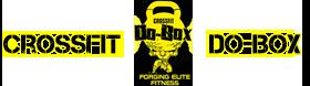 CrossFit Do Box - Tu box de CrossFit en El Vendrell (BAIX PENEDÈS)